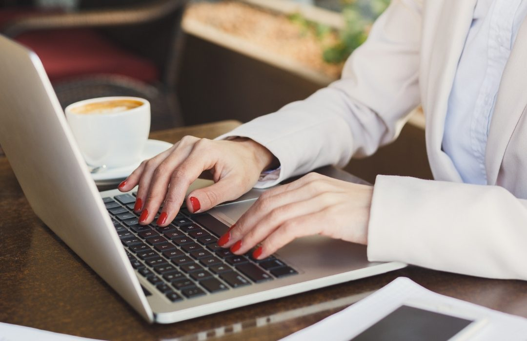 A Lucrative Deal For Engineers: Work Remotely